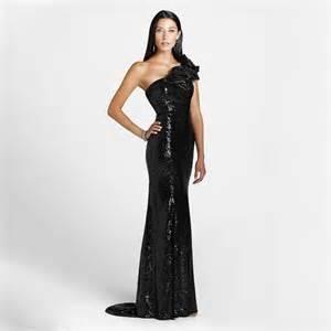 black sequin bridesmaid dresses black sequin dress dressed up