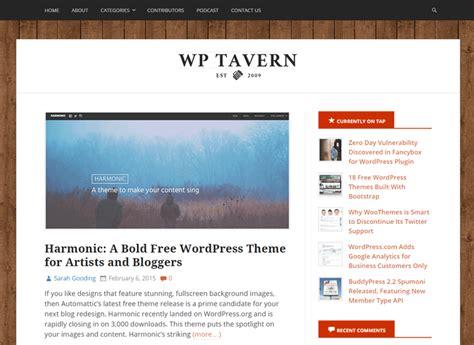 20+ Amazing Wordpress Blogs You Should Follow