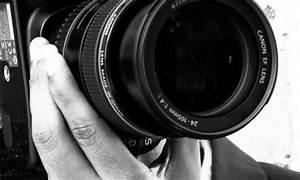 Métier De Photographe : assurance photographe rc pro et mat riel tarif rapide ~ Farleysfitness.com Idées de Décoration