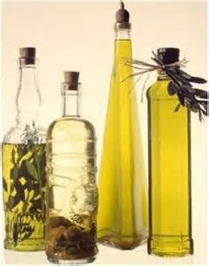 Substitute For Vegetable Oil Photos