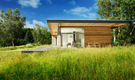small vacation cabin plans small prefab homes and cabins small prefab vacation homes affordable cabin plans mexzhouse com