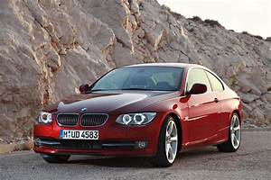 Bmw Serie 3 2011 : bitdefender enjoy the ride win a bmw 3 series ~ Gottalentnigeria.com Avis de Voitures