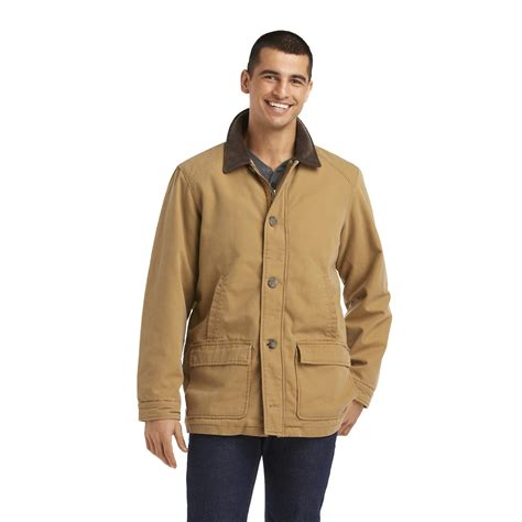 s barn coat outdoor s barn coat shop your way