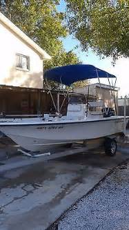 Used Kenner Boats For Sale In Florida by Kenner Boats For Sale In Florida