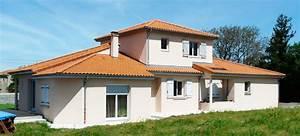Agrandir Une Maison : agrandir une maison good agrandir sa maison avec une extension bois with agrandir une maison ~ Melissatoandfro.com Idées de Décoration