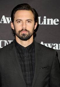 Milo Ventimiglia Hairstyle Hairstyles By Unixcode