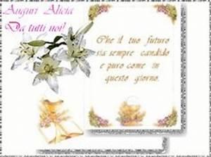 Frasi Di Auguri Per Comunione E Cresima Cards And Dolls