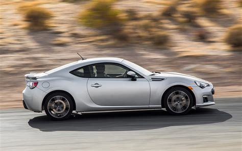 nissan brz nissan z35 to possibly fulfill 2011 esflow concept at