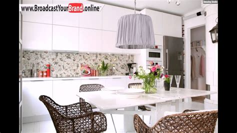 Tapeten Küche Ideen by Tapeten K 252 Che Ideen Schnelle K 252 Che Ideen Genial Die Fein