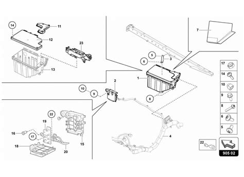 2012 mini cooper wiring diagram imageresizertool
