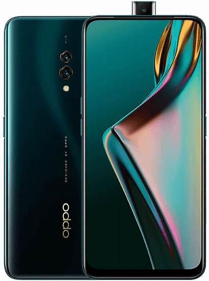 Oppo K3 Phone Smartphone Smartphones Firmware Global