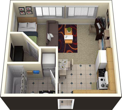 studio apartment under 400 sq ft 400 square foot studio apartment floor plans slyfelinos bar space saving