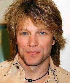 Best Bon Jovi Images Jon Rock