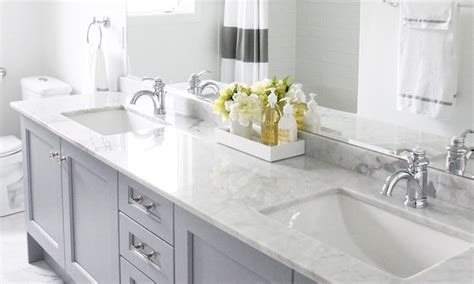 Must Haves For A Family Bathroom  Kitchen Bath Trends