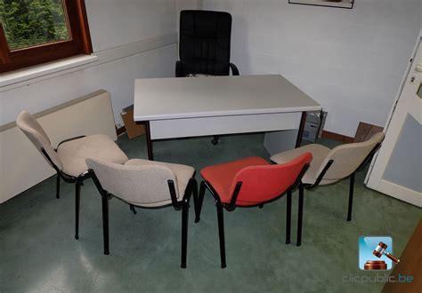 materiel bureau occasion materiel de bureau mat riel de bureau informatique