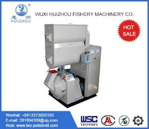 china custom cattle feed making machine manufacturers