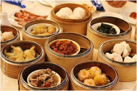 buffet cuisine cuisine paradise eat shop and travel dim sum buffet