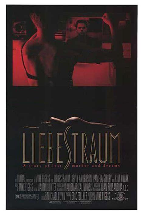Liebestraum Movie Review & Film Summary (1991)  Roger Ebert
