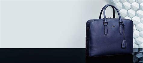 sac bureau homme comment trouver un bon modèle de sacoche en cuir sac shoes
