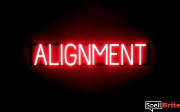 Alignment Signs  Spellbrite Led  Better Than Neon. Motorcycle Signs Of Stroke. Branding Signs Of Stroke. Toe Signs Of Stroke. Evaluation Signs. Math Class Signs Of Stroke. Butcher Shop Signs. 1st December Signs Of Stroke. Tooth Extraction Signs