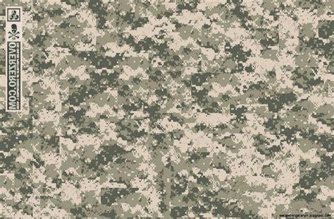 Digital Camo Wallpaper by Army Digital Camouflage Hd Wallpaper Wallpaper Gallery