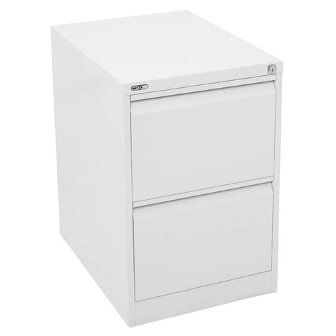 white file cabinet on wheels file cabinets marvellous white 2 drawer file cabinet