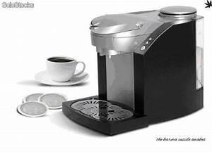 Meilleur Machine A Café Dosette : machine caf dosettes ~ Melissatoandfro.com Idées de Décoration