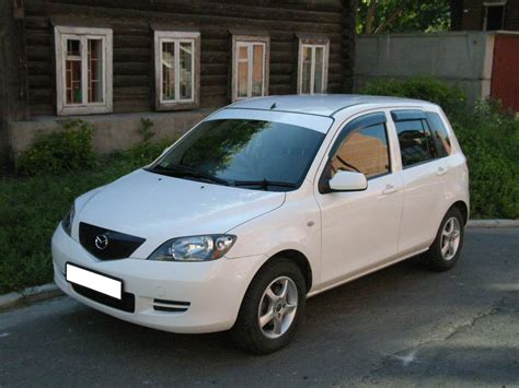 how to sell used cars 2002 mazda b series regenerative braking used 2002 mazda demio photos 1348cc gasoline ff automatic for sale
