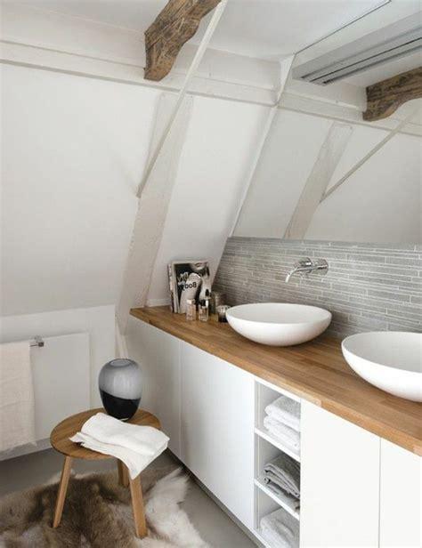 idees salle de bain les 25 meilleures id 233 es concernant salle de bain scandinave sur id 233 es de toilette et