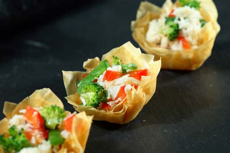 filo pastry cases canapes filo pastry cases canapes 28 images cold canap 233 s guest dining simon food favourites