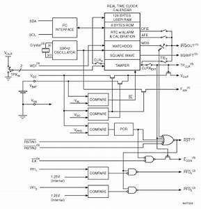e stop circuit diagram safety relay wiring diagram wiring With emergency stop wiring diagram