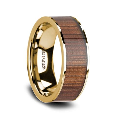 thorsten jewelry mens wedding bands   bold  style