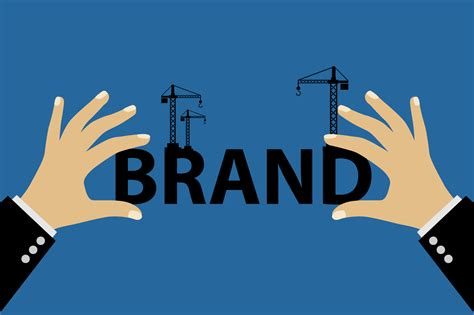 Tips for Building a Better Story for Your Brand - fuze