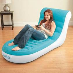 intex cafe splash lounge inflatable lounge chair dorm