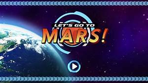 O2online De Go To Rechnung : download let 39 s go to mars full apk direct fast download link apkplaygame ~ Themetempest.com Abrechnung