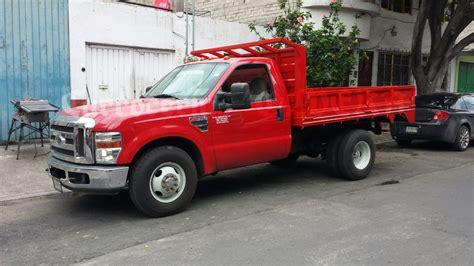 camionetas ford tres toneladas imedia