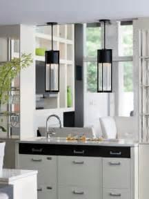 modern kitchen island pendant lights kitchen lighting ideas kitchen ideas design with cabinets islands backsplashes hgtv