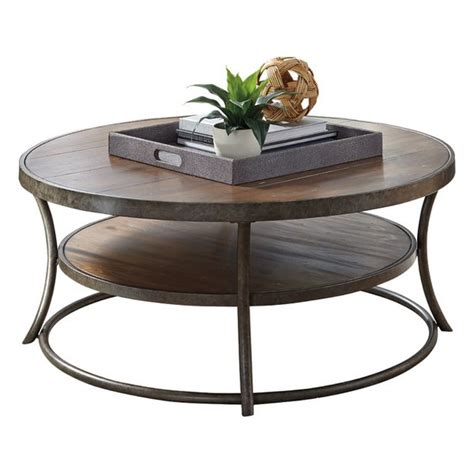 joss and dining table coffee tables joss 7619