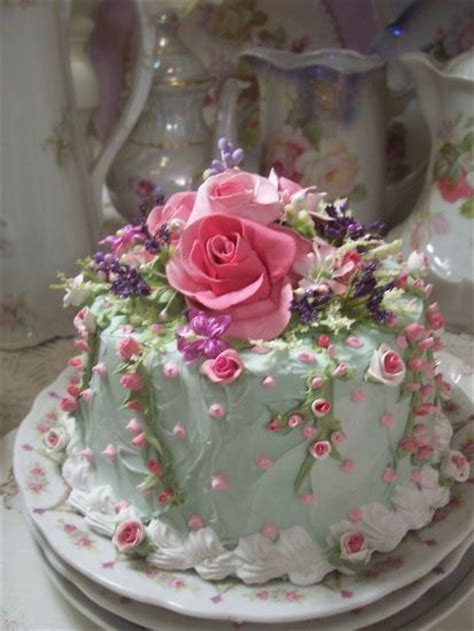 shabby chic cakes best 25 shabby chic cakes ideas on pinterest pink home office paint pink diy kitchens and