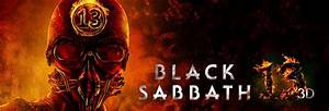 Photo Collection Black Sabbath 13 Wallpaper