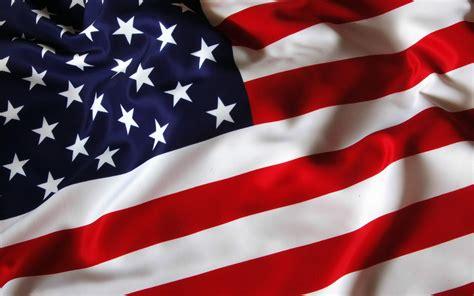 Usa Flag Wallpapers
