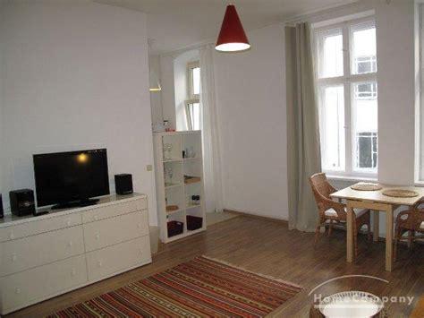 Wohnung Mieten Berlin Tempelhof Schöneberg by Freundliche 1 Zimmer Wohnung In Berlin Sch 246 Neberg