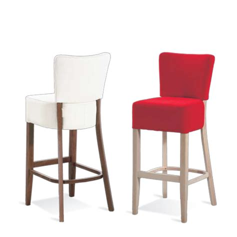 oregon bar modern chairs mebelfab chairs and tables