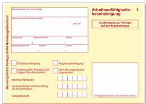 Was Bedeutet Auf Rechnung Kaufen : unterschied arbeitsunf hig berufsunf hig ~ Themetempest.com Abrechnung