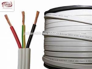 Tps Cable 16mm Australian Standard Electrical Wiring