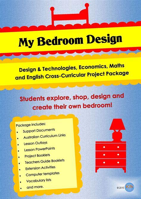 Home :: Subjects :: Mathematics :: Money :: Bedroom Design ...