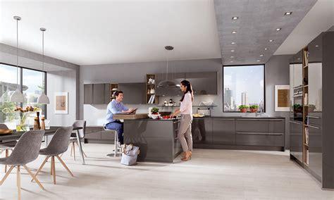 Schöne Küchen Günstig by Sch 246 Ne K 252 Chen G 252 Nstig Und Gut Rolli Sb M 246 Belmarkt Ihr