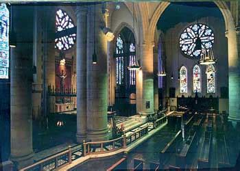 jersey city sacred heart churches   archdiocese