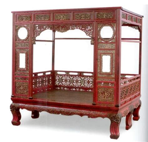 chinees bed bed home inspiration bedroom