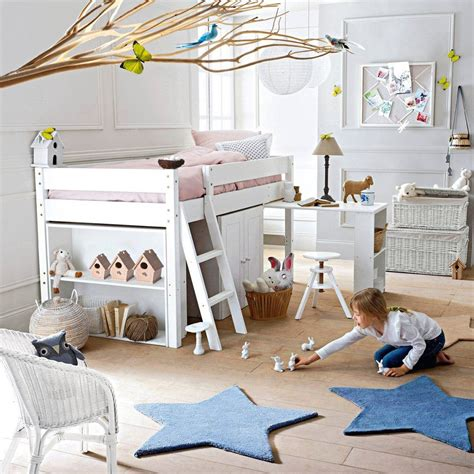 d o chambre enfants rangement chambre enfant nos astuces pour bien ranger